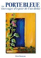 Imprimer un livre ais ment avec l 39 auto dition de livres - La porte bleue en belgique ...